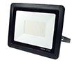 Naświetlacz LED SMD 100W, biała naturalna, 8000lm, 120°, 12 VDC: OLFL.BN.100Wcn_DC