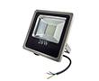 Naświetlacz LED COB 20W, biała naturalna, 1700lm, 120°, 230V,: OLFL.BN.20Wos