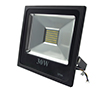 Naświetlacz LED SMD 30W, biała naturalna, 2400lm, 120°, 230V: OLFL.BN.30Was