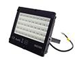 Naświetlacz LED płaski 50W, biała naturalna, 5000lm, 90°, 230V: OLFL.BN.50Wcn