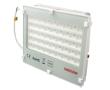 Naświetlacz LED płaski 50W, biała naturalna, 5000lm, 90°, 230V: OLFL.BN.50Wcnb