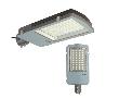 Lampa uliczna LED, 100W, biała neutralna (4000K), 11000lm, CRI(Ra)>72, 184÷253V: OLI.CE-58-100W