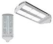 Lampa uliczna LED, 169W, biała neutralna (4500K), 14900lm, CRI(Ra)>80, 100÷260V: OLI.CT-316-168Wh4