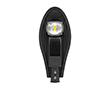 Lampa uliczna LED, 39W, biała neutralna (4200K), 4500lm, CRI(Ra)>72, 100÷260V: OLI.DR-50-40W-42