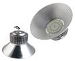Lampa przemysłowa High Bay 200W, biała zimna (6000K), 18000-20000lm, 230V: OLI.HB.BZ.200Wcn