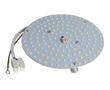 Moduł LED okrągły zas. napięciem 230V, 15W, b. ciepła (3000K), 1275lm, 120°: OLLBC.15.0W-HPR156HT