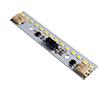 Moduł LED zas. napięciem 230V, 3W, b. ciepła (3000K), 300lm, 120°, 230V AC: OLLBC.3.0W-HP14HT