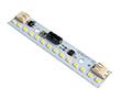 Moduł LED zas. napięciem 230V, 3W, b. naturalna (4000K), 300lm, 120°, 230V AC: OLLBN.3.0W-HP14HT