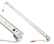 Moduł LED zas. napięciem 230V, 6W, b. naturalna (4000K), 600lm, 168°, 230V AC: OLLBN.6.0W-HP6SK