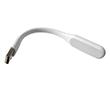 Lamka LED USB, 1.2W, biała ciepła (2700K), 100lm, 6x SMD2835, USB, CRI>70: OLLU.BC.1.2W-W