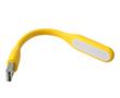 Lamka LED USB, 1.2W, biała ciepła (2700K), 100lm, 6x SMD2835, USB, CRI>70: OLLU.BC.1.2W-Y