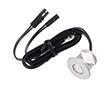 Włącznik dotykowy, ściemniacz, 12VDC, 0,5-48W, IP20: OLM.WN.DOT-48-s