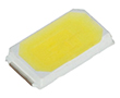 LED SMD 5730; niebieska(470nm); jasność 5-8lm;: OLN.5730.0008