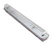 materiał: ABS + Plastik, 2x9W, 660x110x80mm, 0.75kg, IP65: OLOP.660.2-9W65