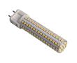 Świetlówka LED typu G12: OLSBC.G12-12W13H