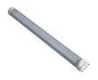 Świetlówka LED typu 2G11: OLSBN.2G11-16W41H
