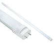 Świetlówka LED typu T8 120cm matowa: OLSBN.T8-18W-1.2MJ