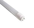 Świetlówka LED typu T8 60cm matowa: OLSBZ.T8-10W600mj