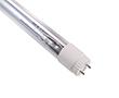 Świetlówka LED typu T8 150cm przeźroczysta: OLSBZ.T8-22W150tj