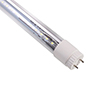 Świetlówka LED typu T8 60cm przeźroczysta: OLSBZ.T8-8W600tj