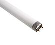 Świetlówka tradycyjna liniowa typu T8 / G13 matowa trójpasmowa: OLSTBN.T8-58W150mh