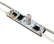 Włącznik dotykowy, Uzas=12-24V DC, Imax=8A: OLT.WL-DIM-touch_3