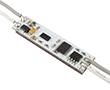 Włącznik z czujnikiem PIR, Uzas=12-24V DC, Imax=5A: OLT.WL-PIR_3