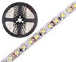 Taśma LED naturalna biała (4500K), 600LED 3528, 4A, 48W, 24V, 120°, 2250lm: OLTBN600A20b24s