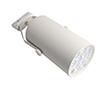 Reflektor szynowy TRACK LIGHT 12W, biała ciepła (3000K), 1440lm, 45°, 230V: OLTR.12.0W-2WB-J