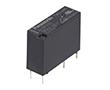 SPST-NO; 12V DC; 5A; 200mW; 20,5 x 7,2 x 15,3mm: P ALDP112