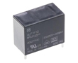 SPST-NO; 24V DC; 25A; 900mW; 30,1 x 12 x 23,3mm: P ALF1P24T