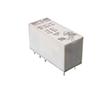 8A; 12V; 2 st. przełączne; moc cewki 200mW; 29 x 12,7 x 15,7mm; IP67: P AZ742p012