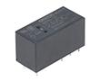 24V; 8A; 400mW; 2 st. przełączne; 29 x 12.7 x 15.7mm: P G2RL-2-24DC