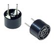 Wymiary 10.0 x 7.0 mm; nap Vpp 80V; głośność 115dB;: PBUHY40P10R07-1