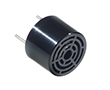 Wymiary 16.0x12.0mm; nap Vpp 80V; głośność 115dB;: PBUHY40P16T9-1