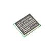 Moduł GSM/GPRS WiFi 850,900,1800,1900MHZ UART/GPIO: RF A20