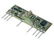 433.92MHz 2.97÷3.63V -93dBm: RF BC-NB-3V3