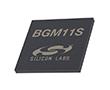 Moduł Bluetooth 4.2 LE oparty na układzie EFR32BG, antena wbudowana: RF BGM11S12f256ga-v2