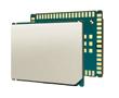GSM/GPRS, SMD LGA, 900/1800MHz, -40÷85°C: RF BGS2-E