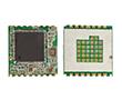 Moduł Wi-Fi 802.11bgn oparty na układzie 88W8782, intefejs SDIO, ant. zewnętrzna: RF BL-R8782ms1