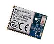 Moduł Bluetooth 5.0 LE oparty na układzie nRF52832, antena wbudowana: RF BL652-SA-01