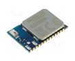 4.0 Bluetooth Module 2.4GHz -85dBm: RF BLE112-A-V1