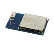 4.0 Bluetooth Module 2.4GHz -93dBm: RF BLE113-A-V1