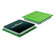 LORA MODULE 868MHz, 915MHz Out 14dBm Sens -133dBm I2C, SPI, UART, USB Voltage: RF CMWX1ZZABZ-078