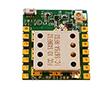2.4GHZ DATA RADIO 2.4GHz ~ 2.48GHz Out 11.5dBm Sens - SPI 1.8V-3.6 V 0+70°C: RF DLP-RFS1280