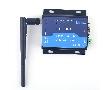 Konwerter portu szeregowego RS232/RS485 na Wi-Fi: RF DTU-H100