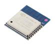 Moduł WiFi 2.4GHz 802.11 b/g/n UART/SPI/I2C/I2S/IRDA/PWM/GPIO antena wbud.: RF ESP8266 ESP-WROOM-02
