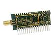 RF TXRX MODULE ISM<1GHZ 868MHz Out 20dBm Sens -137dBm UART 2.7V-3.6 V -40+85°C: RF GAMMA-868
