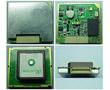 Moduł GPS: RF GPM210
