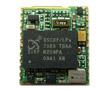 Moduł GPS: RF GPM240